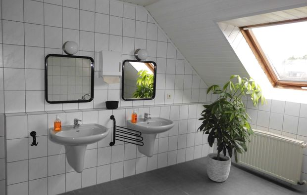 ayurveda-massage-kalkar-niedermoermter-badezimmer