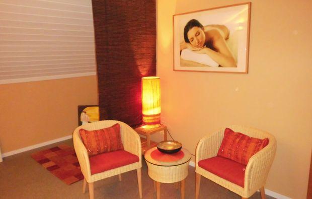 ayurveda-massage-kalkar-niedermoermter-warteraum