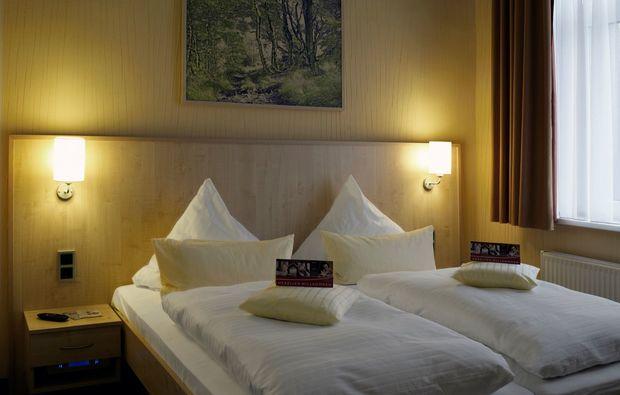berghotel-oberhof