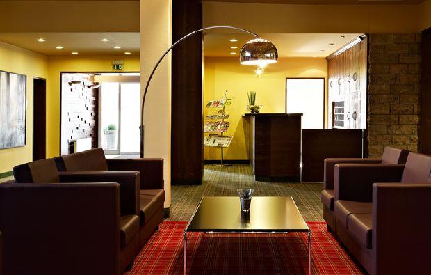 hotel-oberhof-romantikwochenende