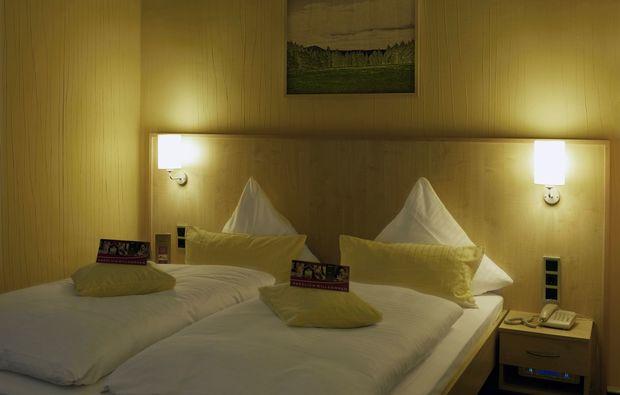 uebernachten-berghotel-oberhof