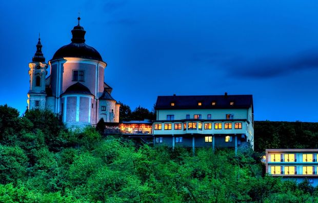 candle-light-dinner-fuer-zwei-steyr-hotel