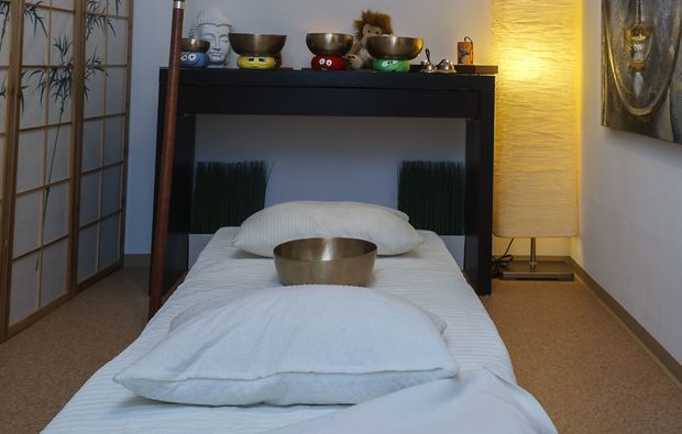 shiatsu-massage-brand-erbisdorf-massagestudio