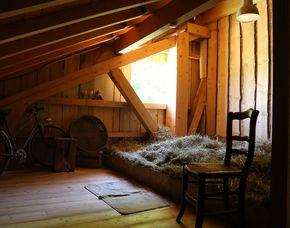 au ergew hnliche hotels au ergew hnlich bernachten mydays. Black Bedroom Furniture Sets. Home Design Ideas