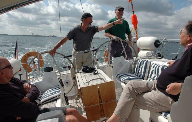 segeltoerns-neustadt-segeln