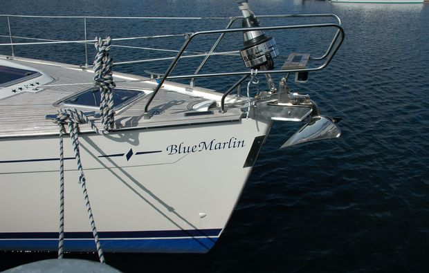 segeltoerns-travemuende-hafen
