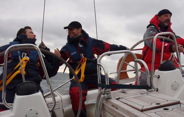 segeltoerns-travemuende-segeln