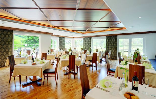 wellnesshotels-st-leonhard-in-passeier-restaurant