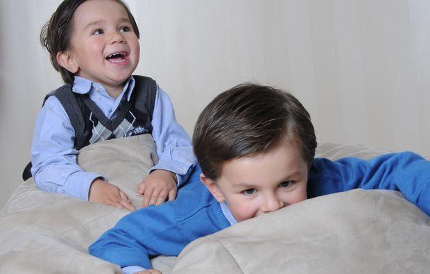 familien-fotoshooting-passau-jungs