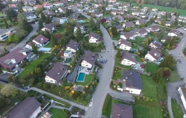 drohnen-schnupperfliegen-mannheim-bg1