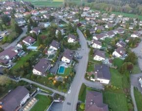 Drohnen Schnupperfliegen Mannheim