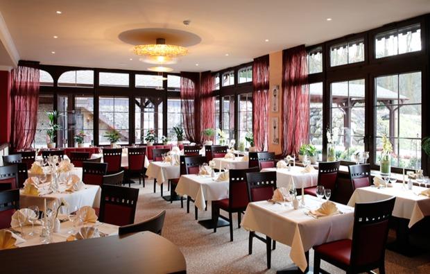 gourmetreise-strausberg-restaurant