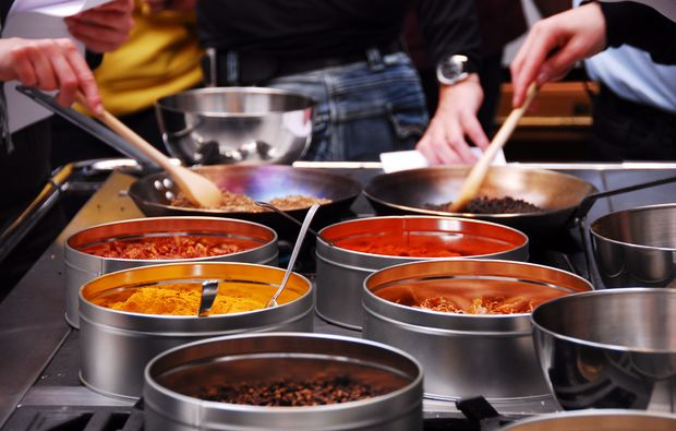 asiatischer-kochkurs-koeln-kochen