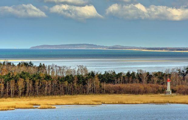 segeltoerns-stralsund-landschaft