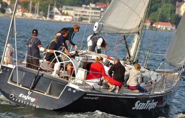 segeltoerns-stralsund-segeln