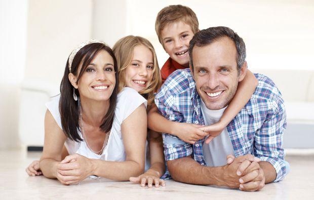 familien-fotoshooting-hilden-hemd