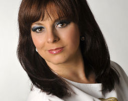 Bild ABBA-Dinnershow - Da schlagen Schlager-Herzen höher!