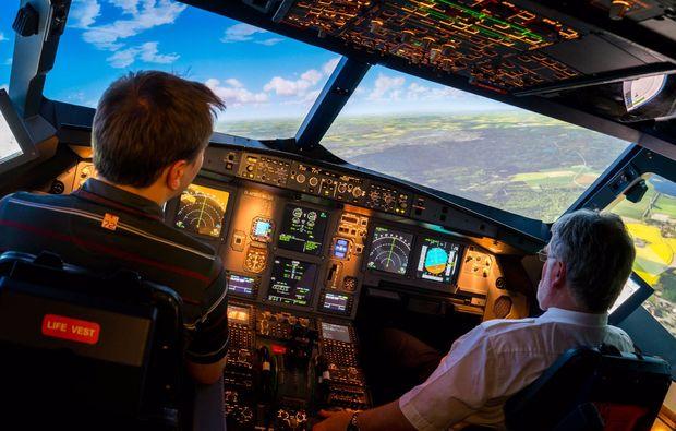 airbus-a320-flugsimulator-dresden