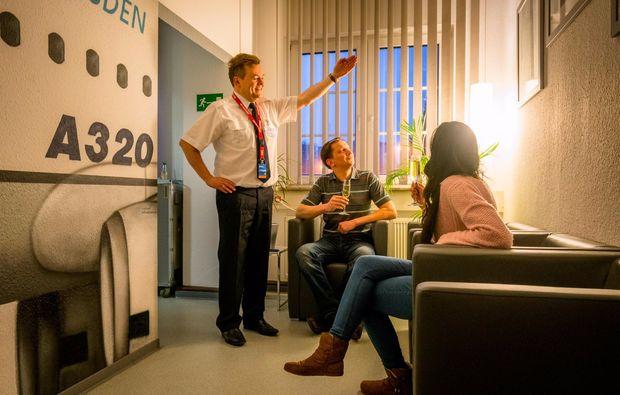 erlebnis-flugsimulator-dresden-airbus