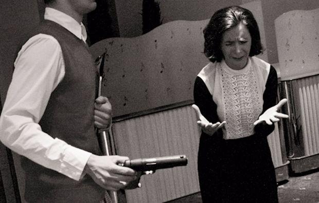 das-kriminal-dinner-heidelberg-dramatisch