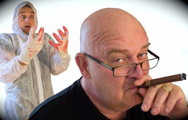 kriminal-dinner-heidelberg-vergneugung