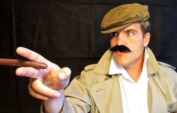 kriminal-dinner-heidelberg-vergnueglich