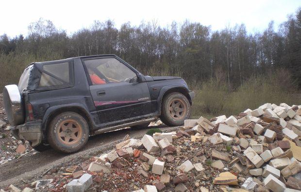gelaendewagen-offroad-fahren-grossalmerode-adventure1478861620