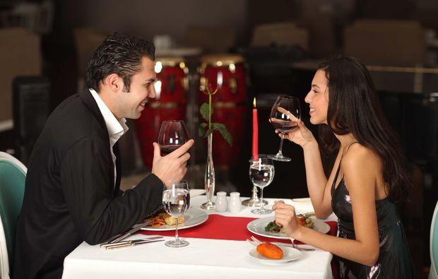 traumtag-fuer-zwei-leipzig-dinner