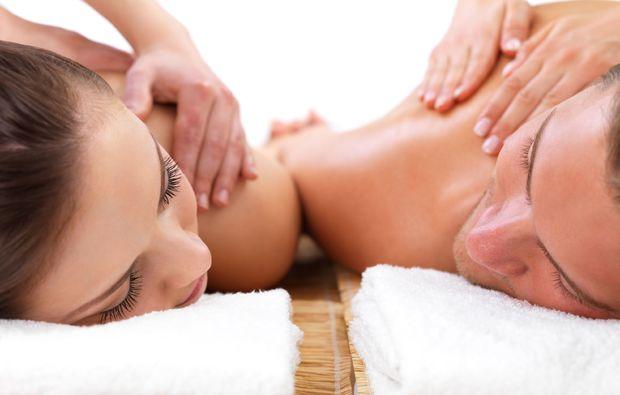 traumtag-fuer-zwei-leipzig-massage