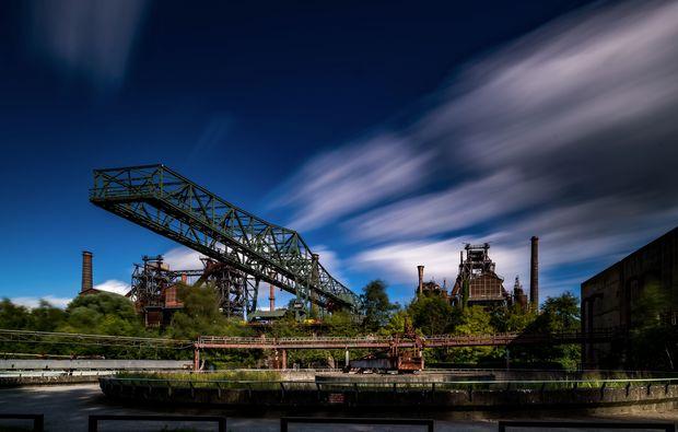 duisburg-fototour