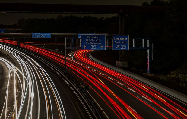 fototour-duisburg-autobahn