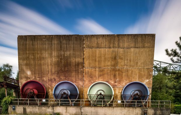 fototour-duisburg-streetart