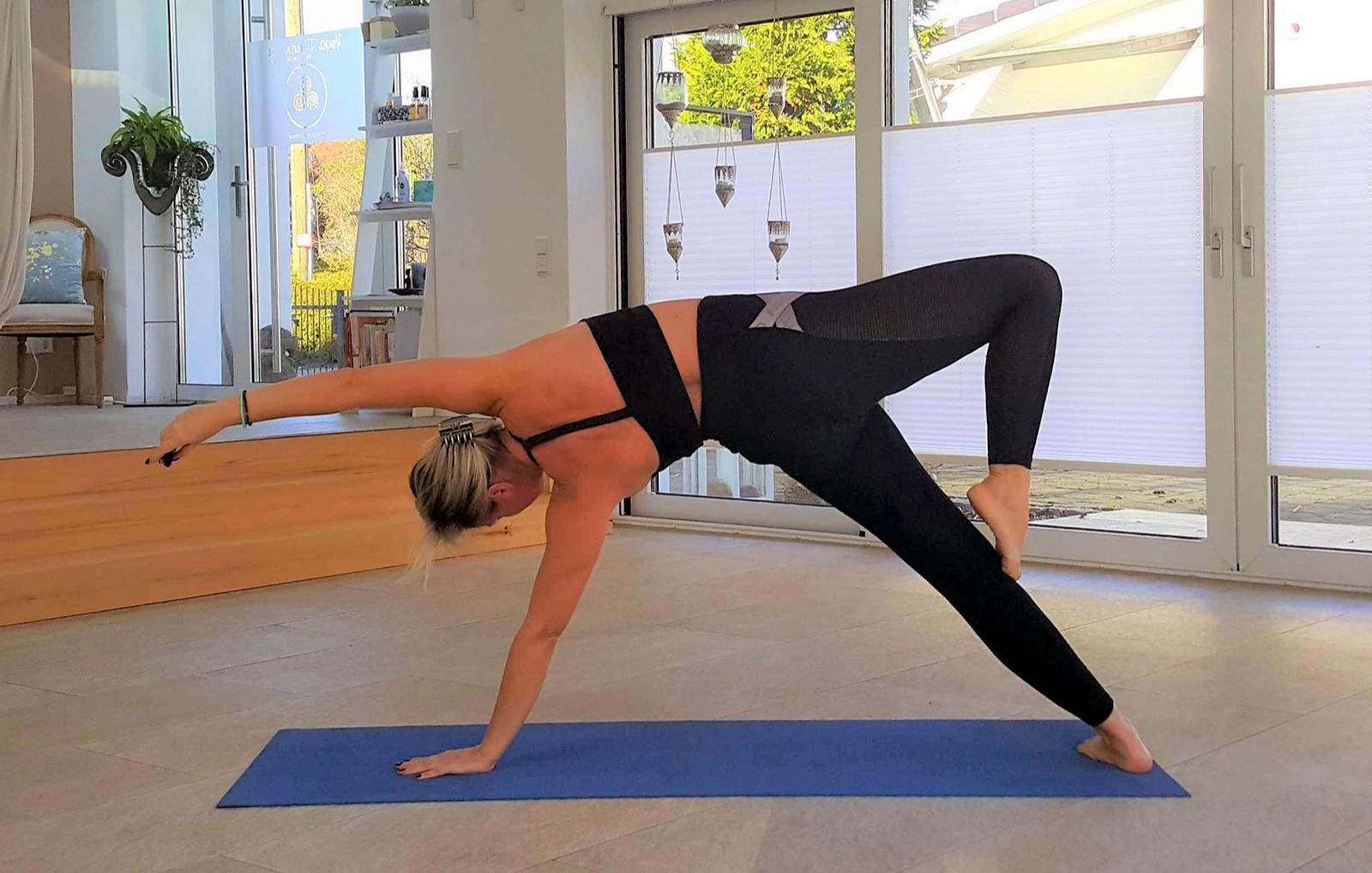 yoga-neuburg-ad-donau-bg1