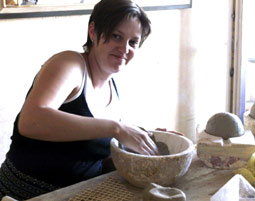 kurs1-teilnehmer-keramik