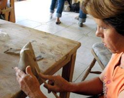 kurs3-teilnehmer-keramik