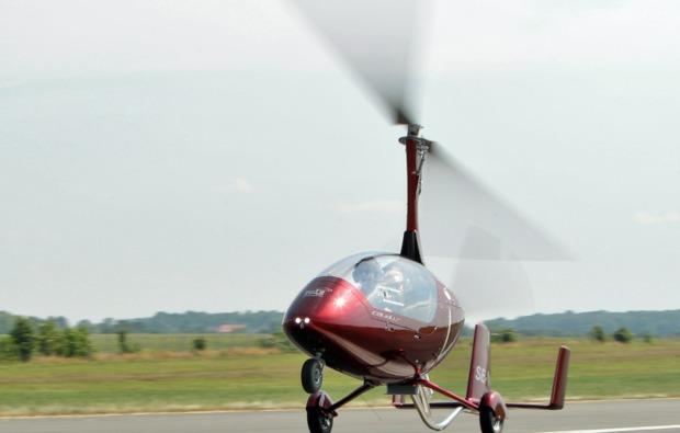 tragschrauber-selber-fliegen-schwandorf-start