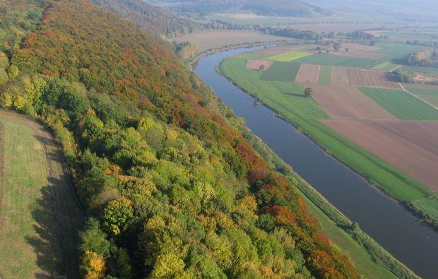 gyrocopter-rundflug-hildesheim