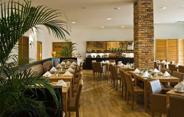romantikwochenende-rosenheim-restaurant