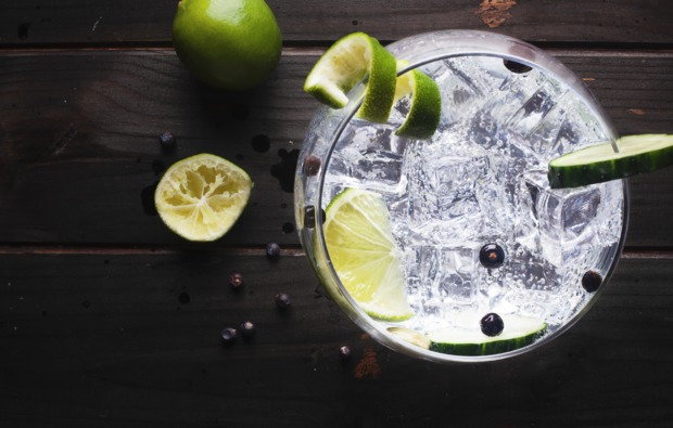 gin-tasting-bremen-bg4
