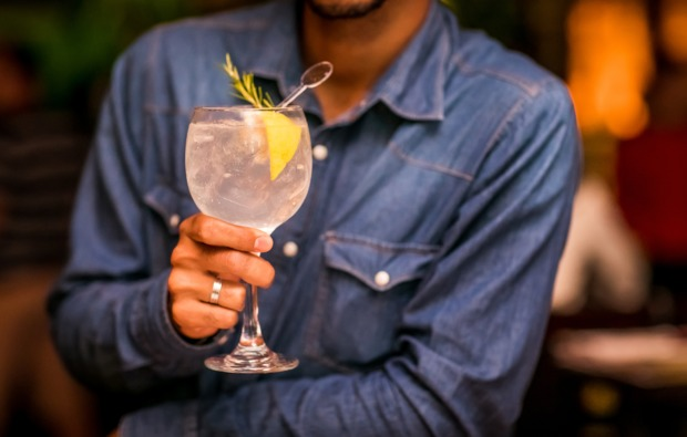gin-tasting-bremen-seminar