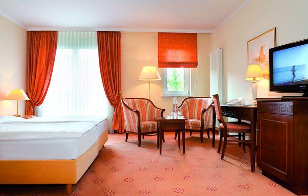 erfurt-wochenende-romantik-standard1480325117