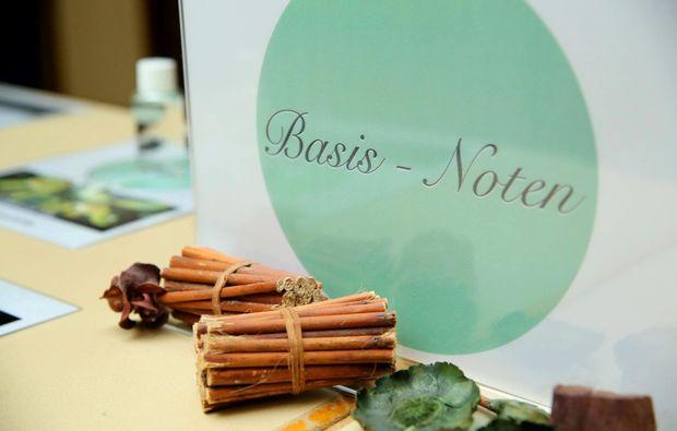 parfum-selber-herstellen-kaiserslautern-basis-noten