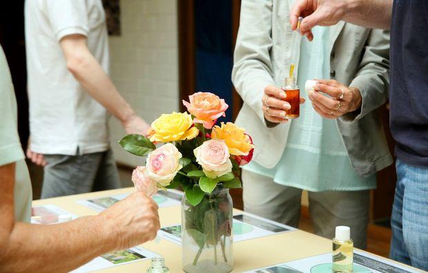 parfum-selber-herstellen-kaiserslautern-duefte