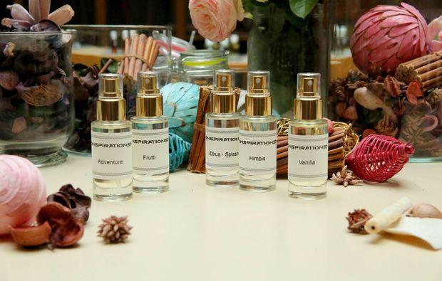 parfum-selber-herstellen-kaiserslautern-geruch