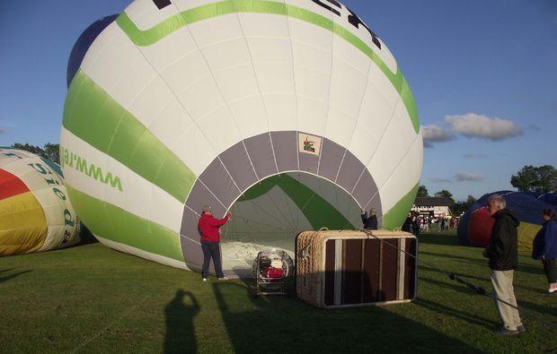 ballonfahrt-muenster-aufruesten