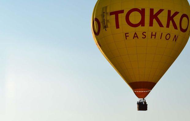 ballonfahrt-muenster-freiheit-geniessen