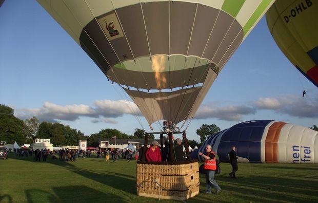 ballonfahrt-muenster-start