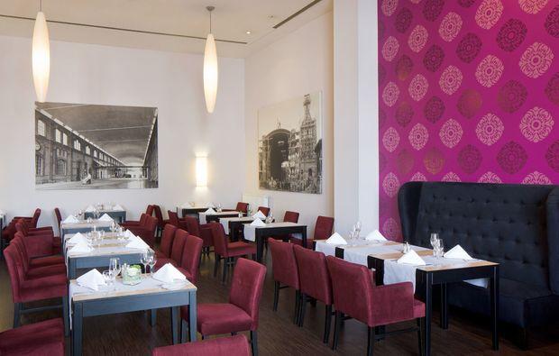 kuschelwochenende-frankfurt-offenbach-restaurant