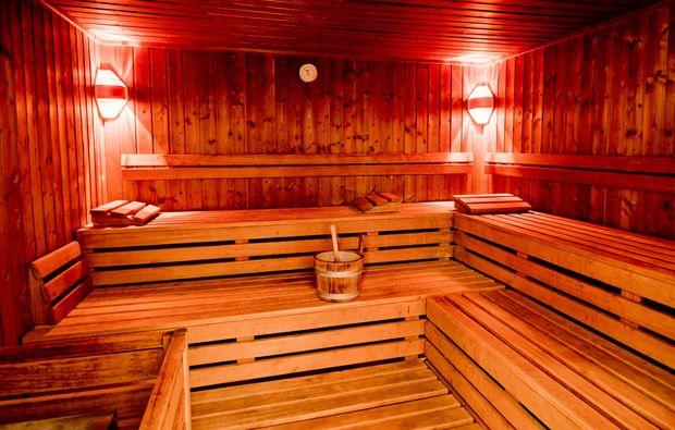 kuschelwochenende-frankfurt-offenbach-sauna