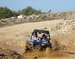 buggy-fahren-erlebnis